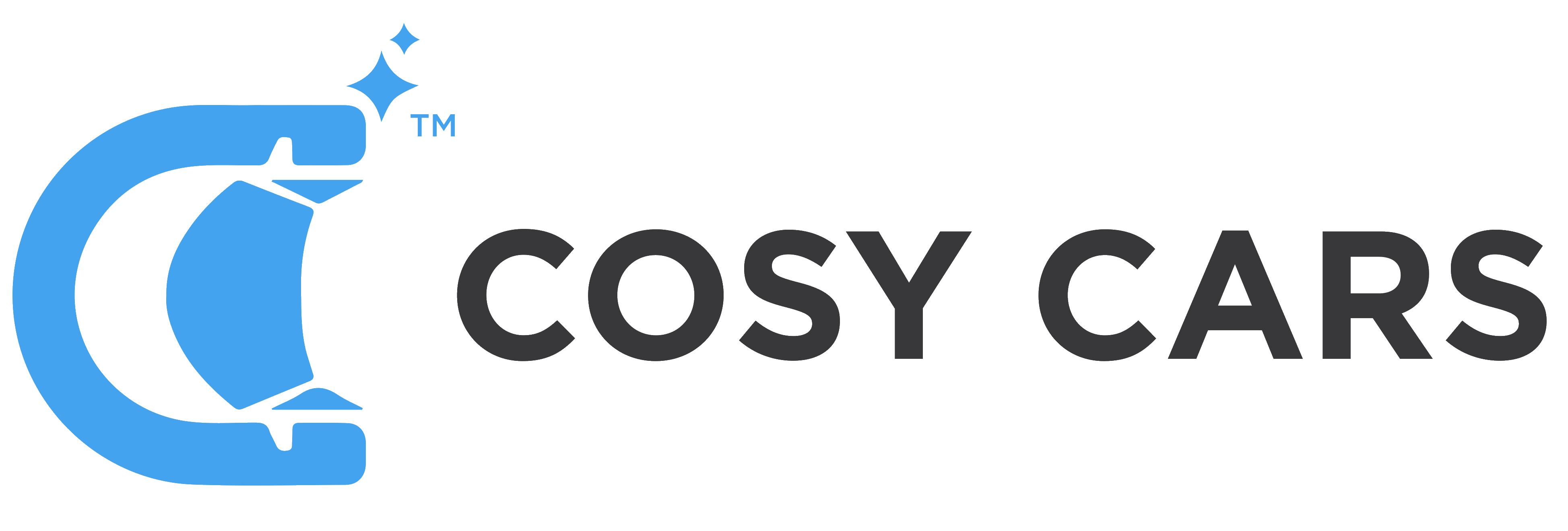 Cosy Cars